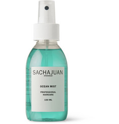 SACHAJUAN Ocean Mist Texturizing Spray, 150ml