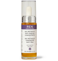 Ren Skincare Bio Retinoid Anti-Wrinkle Concentrate 30ml