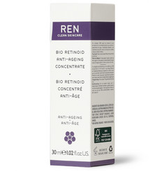 Ren Skincare Bio Retinoid Anti-Ageing Concentrate 30ml