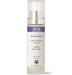 Ren Skincare Bio Retinoid Anti-Ageing Cream, 50ml