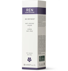 Ren Skincare Bio Retinoid Anti-Ageing Cream 50ml