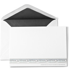 Montblanc Meisterstück 90 Years Stationery Set