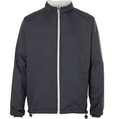 Peter Millar Cape Town Reversible Lightweight Jacket