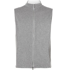 Peter Millar Fleece Gilet