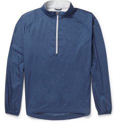 Peter Millar Geneva Shell Windbreaker