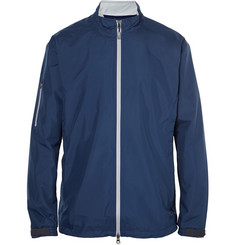 Peter Millar Stockholm Lightweight Waterproof Golf Jacket