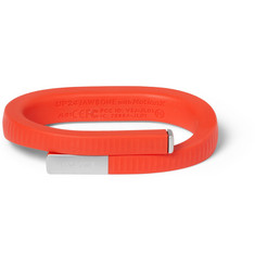 Jawbone UP24 Bluetooth Activity Tracking Band