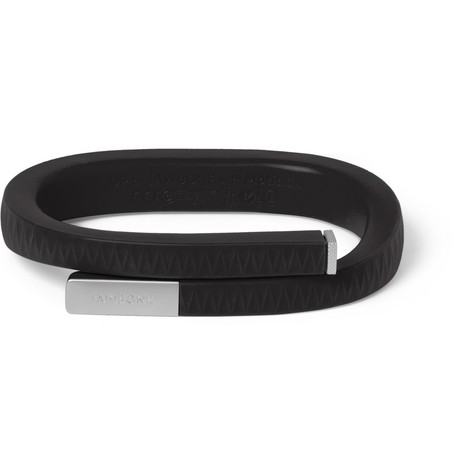 Jawbone Up Activity Tracking Band