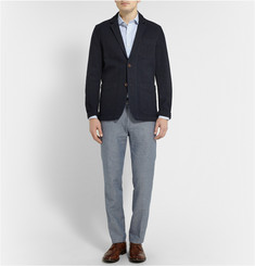 Polo Ralph Lauren Chambray Trousers