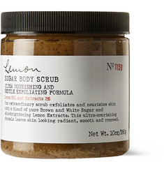 C.O.Bigelow Lemon Sugar Body Scrub