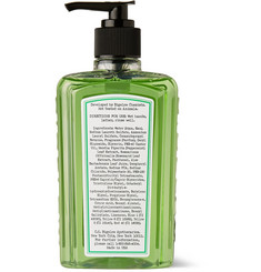C.O.Bigelow Rosemary Mint Hand Wash 295ml
