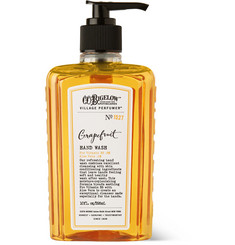 C.O.Bigelow Grapefruit Hand Wash, 295ml
