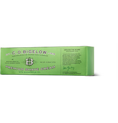 C.O.Bigelow Premium Shave Cream 147ml