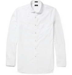 J.Crew Cotton Shirt