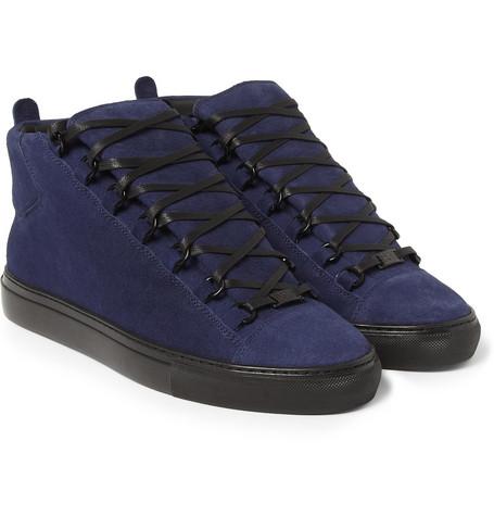 Mens Balenciaga Shoes Toronto