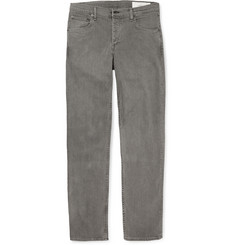 Rag & bone Slim-Fit 2 Washed-Denim Jeans