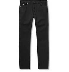 Maison Margiela Slim-Fit Denim Jeans