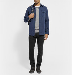 Maison Martin Margiela Slim-Fit Denim Jeans