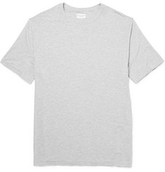 Derek Rose Ethan Stretch-Micro Modal T-Shirt