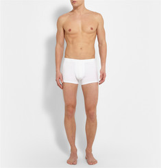 Derek Rose Alex Stretch-Micro Modal Boxer Briefs