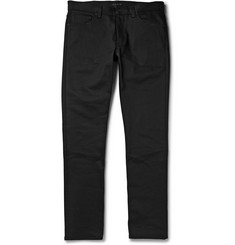 Theory Raffi Je Slim-Fit Stretch-Denim Jeans