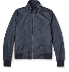 Paul Smith London Harrington Bomber Jacket