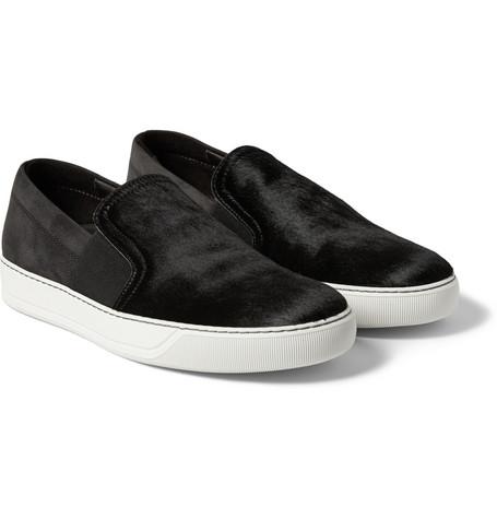 Tesco Mens Shoes Sale