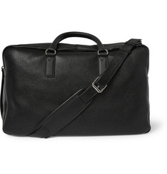 Marc by Marc Jacobs Leather Holdall Bag