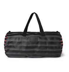 Marc by Marc Jacobs Packable Striped Duffle Bag