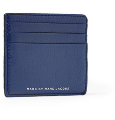 Marc by Marc Jacobs Leather Cardholder