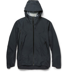Arc'teryx Veilance Composite Jacket