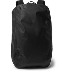 Arc'teryx Veilance Nomin Waterproof Backpack