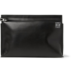 Loewe Leather Pouch