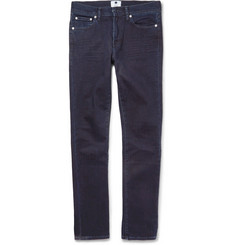 NN.07 Peter Slim-Fit Jeans