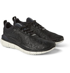 Nike Free OG 14 PA Faux Stingray Sneakers