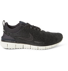Nike Free OG 14 PA Faux-Stingray Sneakers