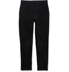 Bottega Veneta Cotton-Jersey Sweatpants