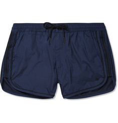 Marc by Marc Jacobs Shell Swim Shorts