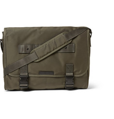 Marc by Marc Jacobs Davey Nylon-Canvas Messenger Bag