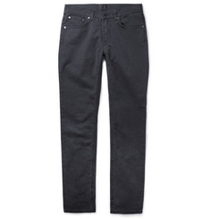 Acne Studios Ace Ups Slim-Fit Denim Jeans