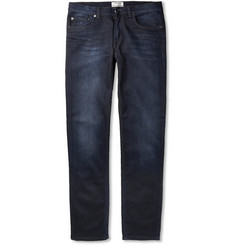 Acne Studios Ace Slim-Fit Denim Jeans