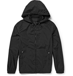 Acne Studios Wilfred Hooded Shell Windbreaker