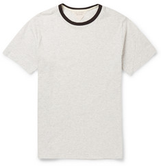 Rag & bone Cotton-Jersey T-Shirt