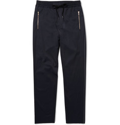 PS by Paul Smith Slim-Fit Woven Trousers