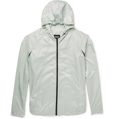 Christopher Raeburn Hooded Shell Windbreaker