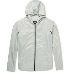 Designer Coats And Jackets On Mr Porter