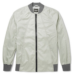 Christopher Raeburn Shell Bomber Jacket