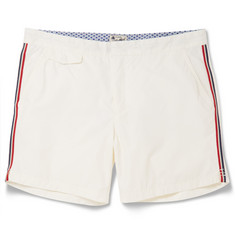 Hartford Socoa Swim Shorts