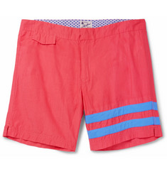 Hartford Newport Swim Shorts