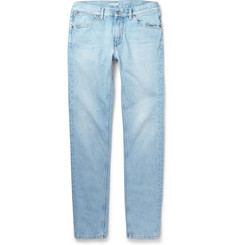 Michael Bastian Slim-Fit Denim Jeans